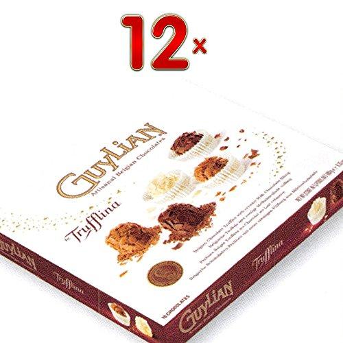 guylian-la-trufflina-box-12-x-180g-packung-belgische-schokoladen-pralinen-mit-cremiger-milchschokola
