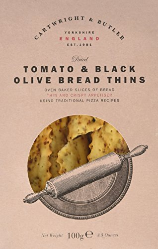 cartwright-butler-tomato-and-black-olive-bread-thins-100g