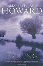 Falling by Elizabeth Jane Howard (2000-05-05)