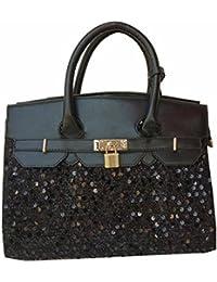 ALIVE SLING Bag For Women. Sling Bag - Shoulder Side Bag - B078Y7HVTT