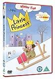 Little Princess Winter Special [DVD] [2007]