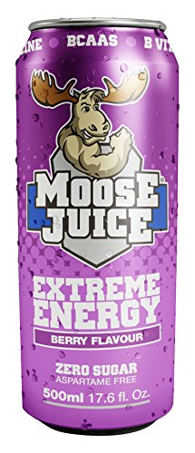 moose-juice-extreme-energy-berry-flavour-juice-500-ml-pack-of-12