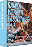 Rainer Werner Fassbinder - Vol. 1 [Blu-ray]