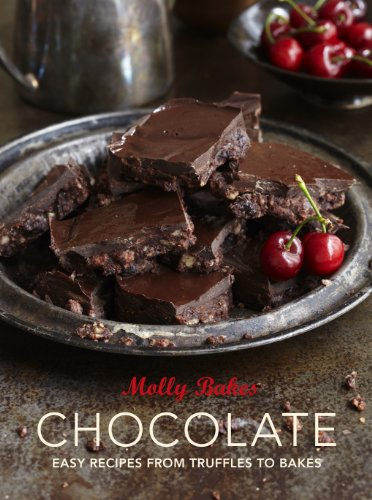 Chocolate: A Novel of the Malazan Empire
