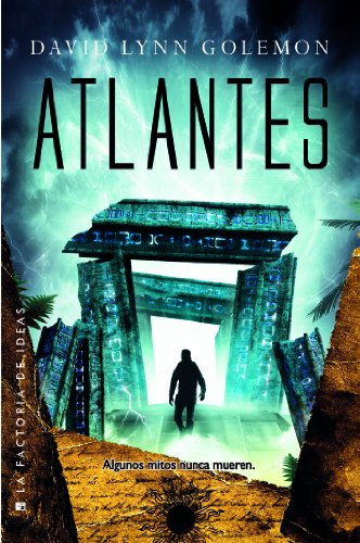 Atlantes (Best seller n 63)