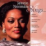 Jessye Norman Sings