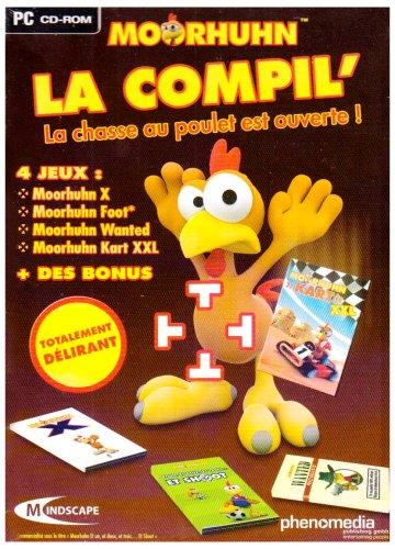coffret-moorhun-kart-xxl-1-x-wanted-football-conomiseurs-dcran-fonds-decran-posters-