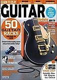 #10: Guitar Updates