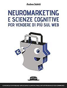 I 10 migliori libri sul neuromarketing