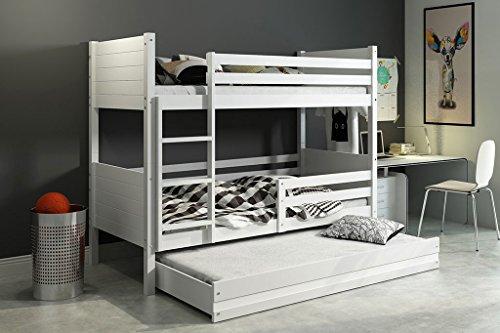 Ikea Letto A Castello Incubatore Impresa