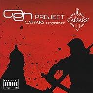 Caesars' Vengeance [Explicit]