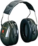 3M™ Peltor™ Optime II™ H520A