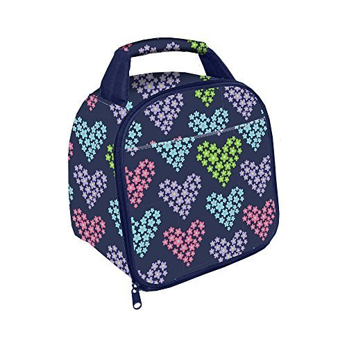 fit-and-fresh-gabby-insulated-lunch-bag-heart-flowers-blue-by-fit-fresh
