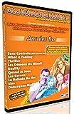 DVD Karaoké Mania Vol.11 'Années 80'