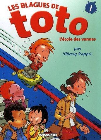 """<a href=""""/node/28"""">Ecole des vannes (L')</a>"""