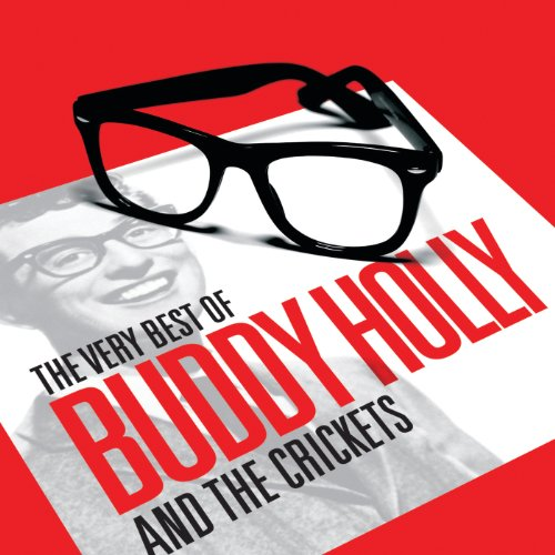 The Very Best Of Buddy Holly &...