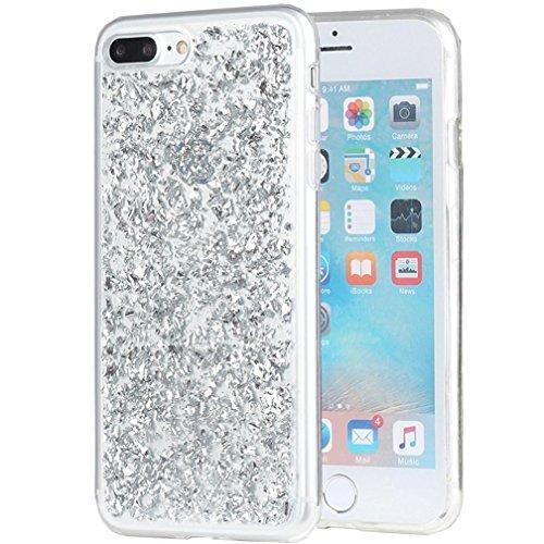 iphone-7-plus-case-ranrou-luxury-bling-glitter-sparkle-gold-foil-embedded-transparent-flexible-soft-
