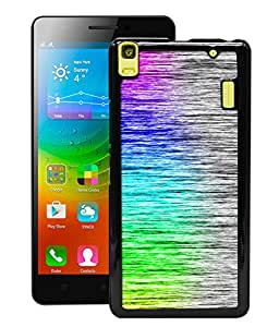 LENOVO K3 NOTE Printed Cover By aadia
