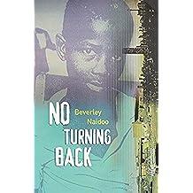 No Turning Back (The Originals)