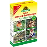 NEUDORFF Radivit Kompost-Beschleuniger 5 kg