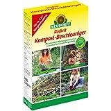 Neudorff radivit–Activador de Compost 5kg