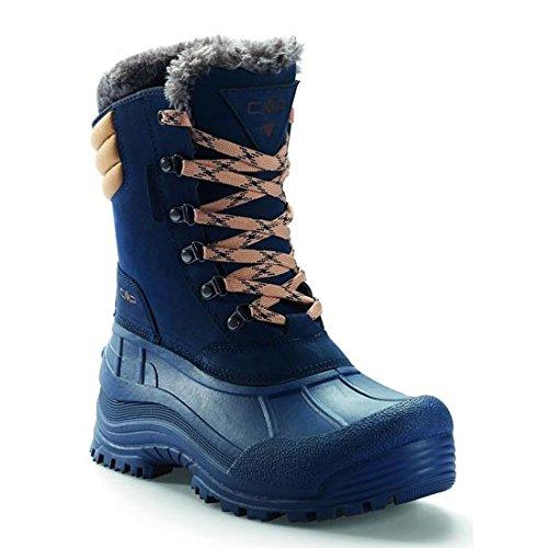 Campagnolo Campagnolo Kinos Snow Boot Wp W