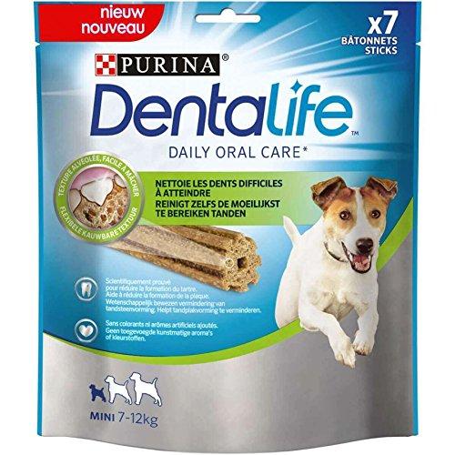nestle-purina-petcare-dentalife-sticks-hund-mini-7-stabchen