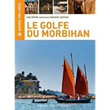 Le golfe du Morbihan