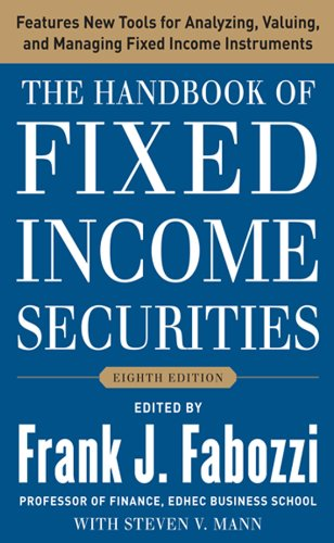 the-handbook-of-fixed-income-securities-eighth-edition