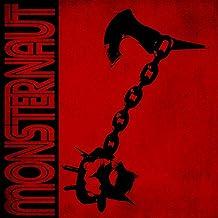 Monsternaut [Vinilo]