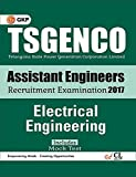 TSGENCO Telangana State Power Generation Corporation Limited Assistant Engineers Electrical Engineering 2017