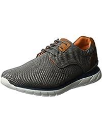 bugatti Herren K42096 Sneakers