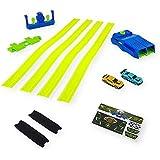 Fast Lane Drag Race Launcher Set by Toys R Us