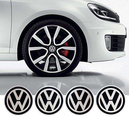 edwardsmithcars-4-x-55mm-diametre-centre-de-roue-cap-autocollant-embleme-auto-adhesif-pour-surfaces-