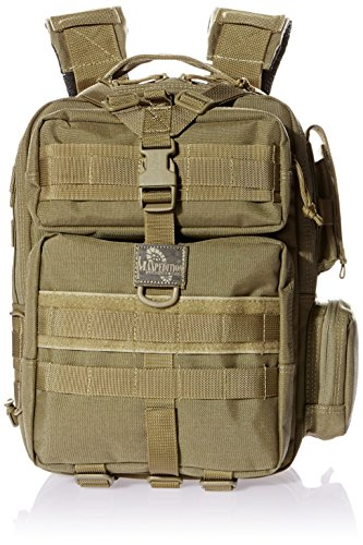 zaino-borsa-maxpedition-typhoon-backpack