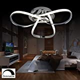 AUROLITE-HALO-Modern-Ceiling-Lights