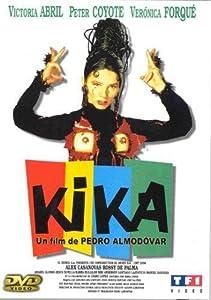 "Afficher ""Kika"""