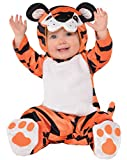 Amscan Dress Up - Disfraz, Color Non-Solid Colour, 6-12 Meses (9900893)