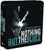Nothing But the Blues: The Essential Blues Collection