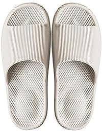 Sandalen Cool Croc Herren Damen Wasserschuhe Badeschuhe Hausschuhe Pantoffeln Sandalen De Herrenschuhe