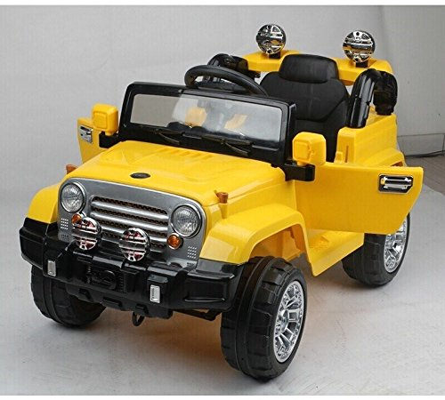 kids-ride-on-toy-wrangler-jeep-white-electric-12v-battery-remote-control-car