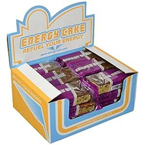 Energy Cake E.L.F. – 125 g