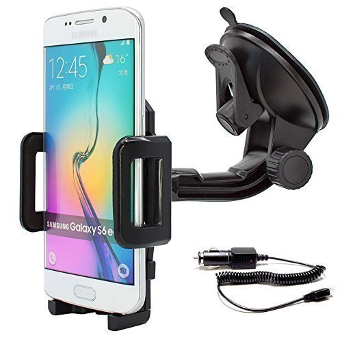 mobilefoxr-360-car-holder-car-auto-mount-with-in-car-charging-cable-in-car-holder-for-smartphone-sam