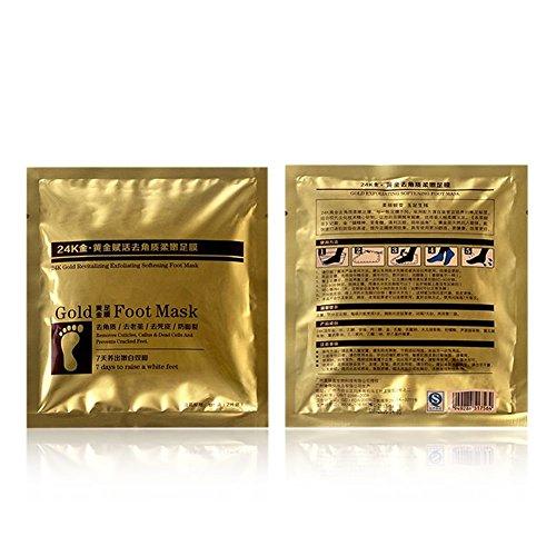 ropalia-1-pair-24k-or-exfoliant-pieds-masque-pour-enlever-les-peaux-mortes-et-pedicure-cuticules-des