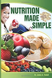 Nutrition Made Simple