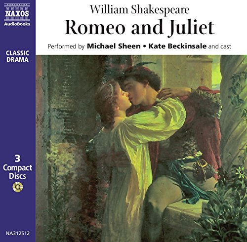 an essay on the mood in william shakespeares romeo and juliet People wonder why someone would write romeo and juliet with such a they face the fact that romeo kill juliet's his mood is seen as angry and.