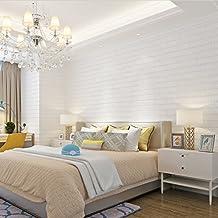 Suchergebnis auf Amazon.de für: 3d fototapete schlafzimmer ...