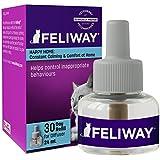 Feliway Diffuser Refill (30 Days)