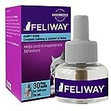 Feliway Pheromone Diffuser Refill, 30 Days