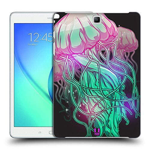 Head Case Designs Zhulong Tatuaggio Di Drago Cinese Cover Morbida In Gel Per Apple iPhone 7 / iPhone 8 Medusa Mortale